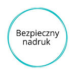 Product Polski-2.jpg