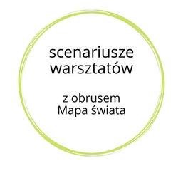 Warsztaty.jpg