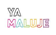 YAMALUJE_logo.jpg