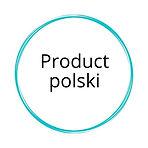 Product Polski.jpg