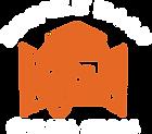 BIKE-BARN-Orange-White.png
