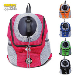 Pet Carriers Carrying for Small Cats Dog