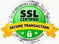 359-3599053_ssl-trust-badge-ssl-secure-b