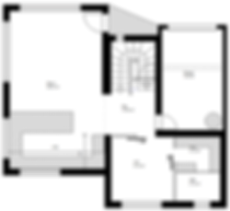 maison,villa,macon,constrution,rt2012,maisons,villas,perpignan,barcares,66