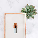 Rose_Gold_Glass_Proof_Box_sets_-_First_H
