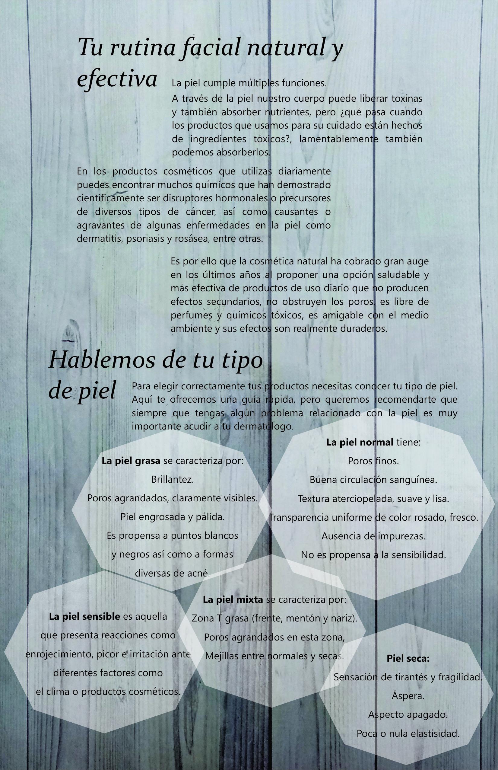 catalogo 2020-2.jpg