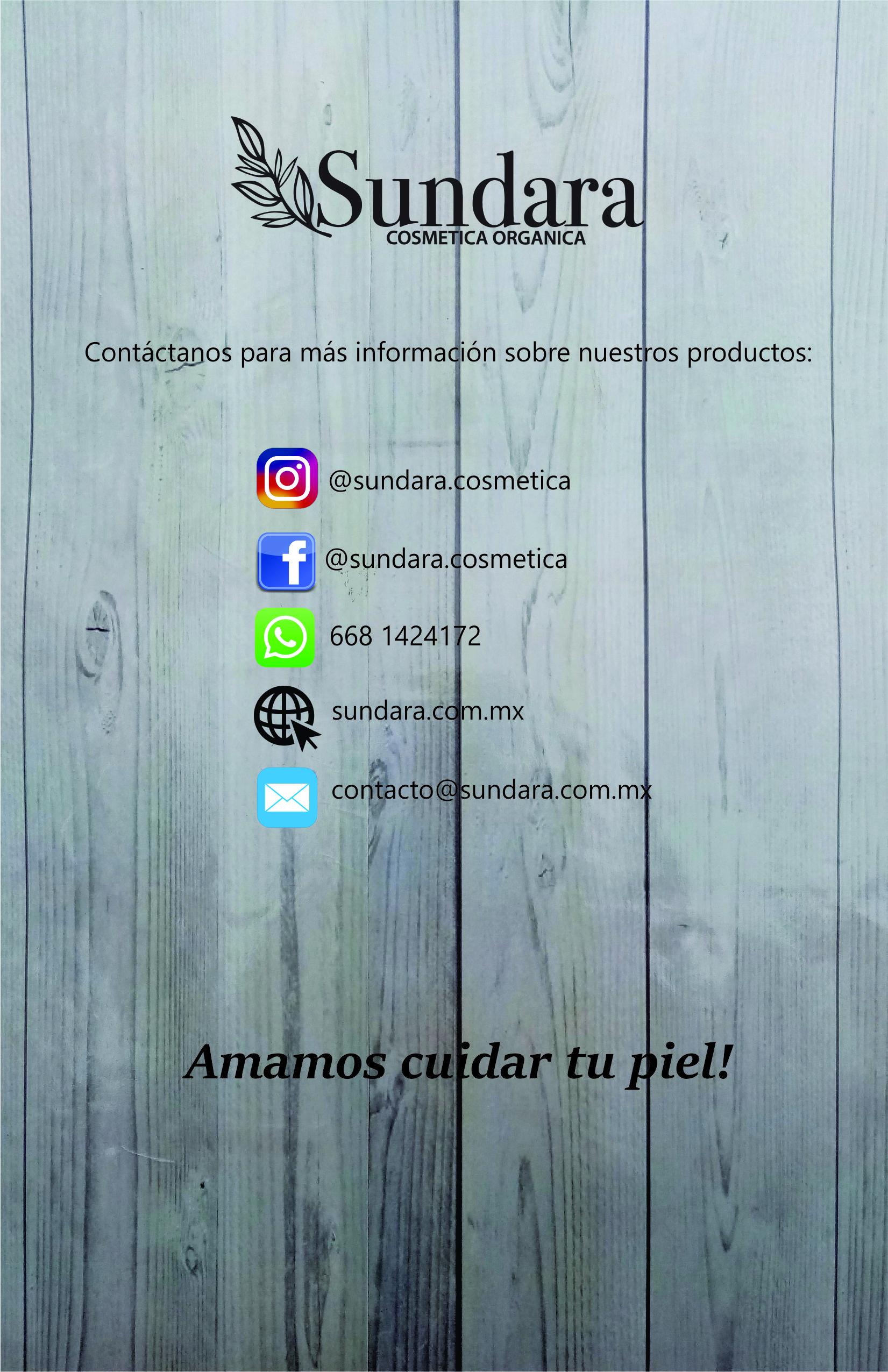catalogo 2020-13.jpg