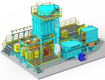 Механиз.ЛГМ линия 3D.jpg