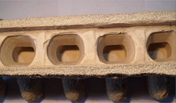 керамическое покрытие