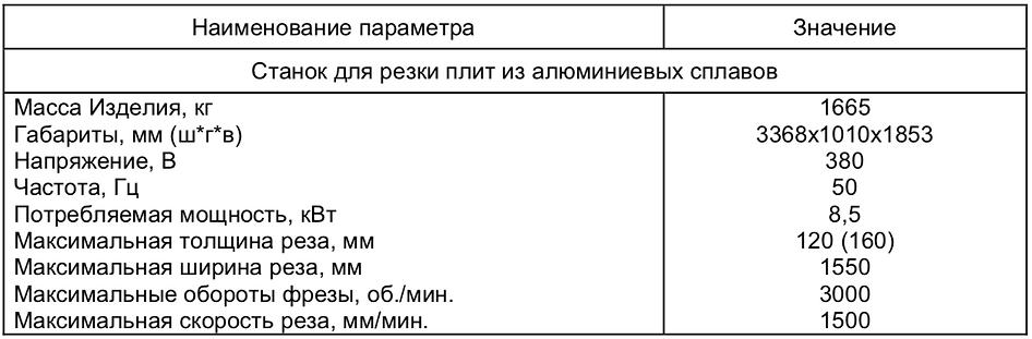 Станок для резки плит.png