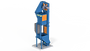 Обсыпка моделей на литейке  Завод АКС ЛВМ ЛГМ литейное оборудование