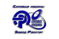 ООО Силовые машины-Завод Реостат