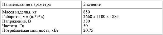 таблица шкаф.jpg