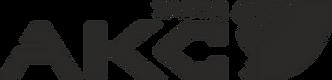 лого общий.png