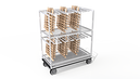 Тележка для модельных блоков тип 1.png