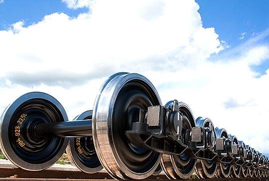 9-rail-wheel-market.jpg