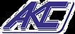 лого общий старый.png
