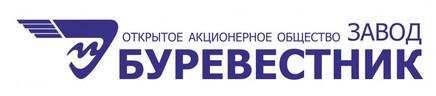 ОАО  Завод  Буревестник