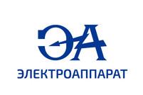 АО ВО  Электроаппарат