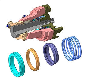 3D уплотнения насоса.jpg