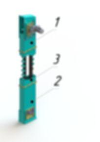 Элеватор картинка 3D2 с позициями.JPG