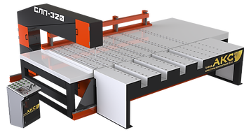 Ленточнопильный станок СЛП-320_2.png