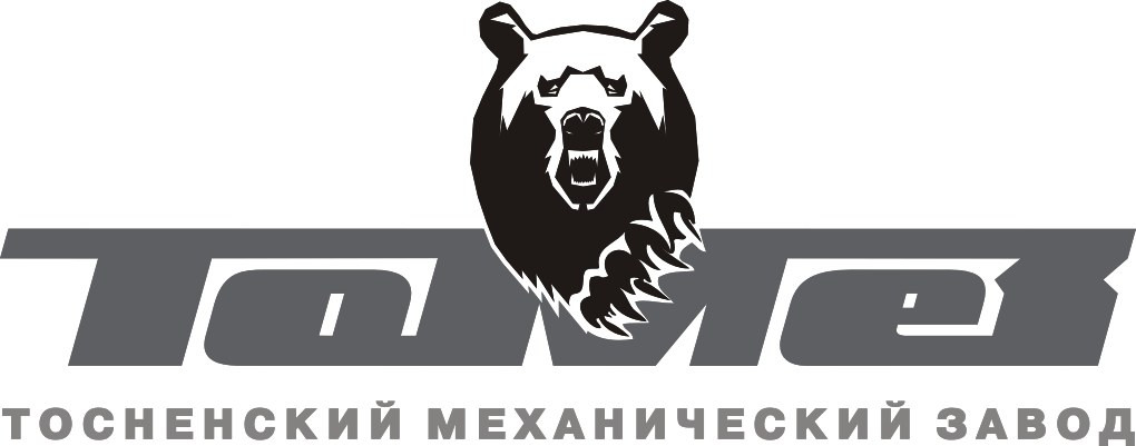 ОАО  Тосненский механический завод.jpg