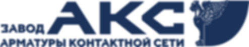 logo_AKC_new_5 синий.png