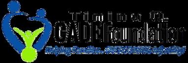 Tinina Q. Cade Foundation