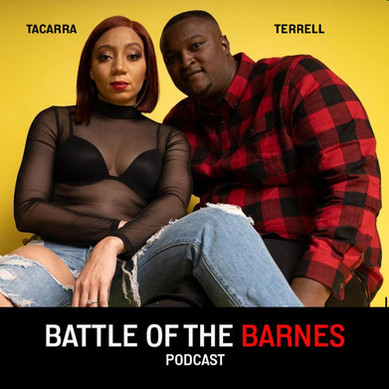 battle-of-the-barnes-terrell-tacarra-bar