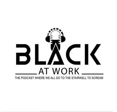 black-at-work-podcast.jpg