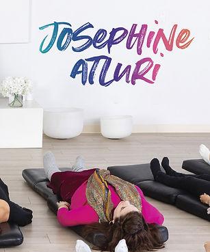 Josephine Atluri pic with logo.jpg