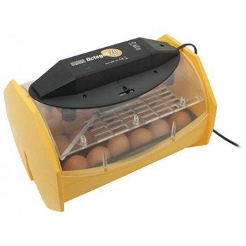 מדגרה מתוצרת-Brinsea Octagon 20 ECO egg incubator