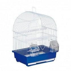 כלוב ציפורים - איביזה