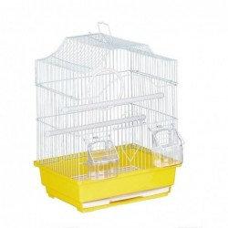 כלוב ציפורים - טנריף