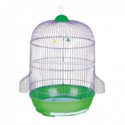 כלוב ציפורים - רדונדה