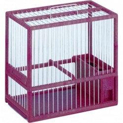 כלוב נשיאה לציפורים