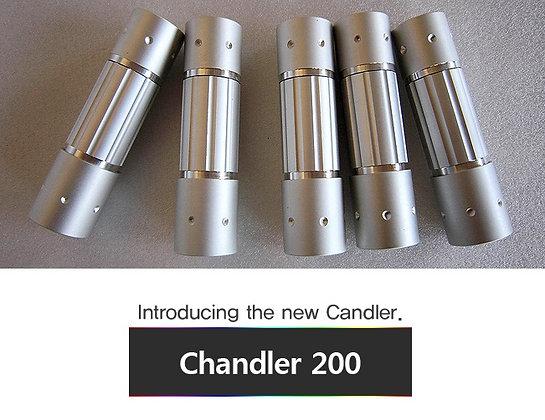 Rcom candler 200