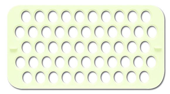 תבנית 53 ביצים -MAX/PRO 20