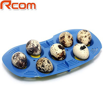 Rcom MINI Small Egg Tray