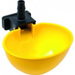 כלי מים רחב אוטומטי