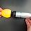 Thumbnail: Rcom candler 200