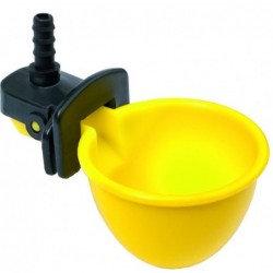 כלי מים אוטומטי