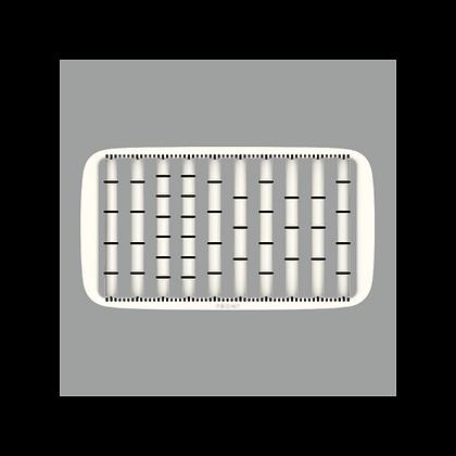 תבנית רולרים אוניברסלית -MAX/PRO 20