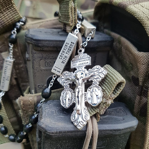 Catholic Military Association Rosary