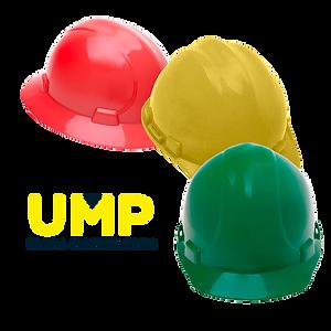 capacetes ump.png