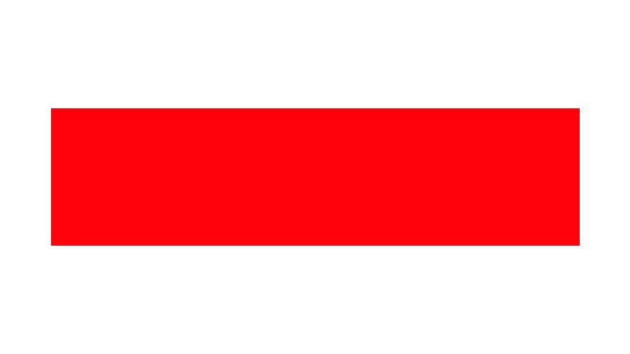 Eternit.png