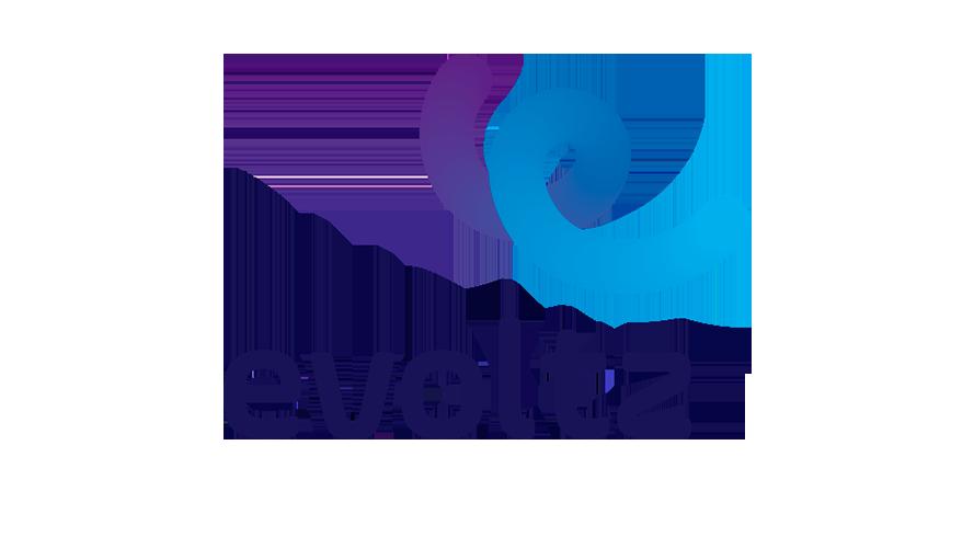 Evoltz.png
