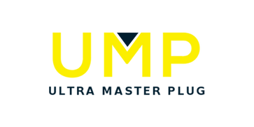 UMP.png