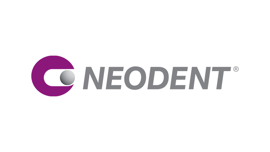 Neodent.png